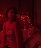red_light_1837.jpg